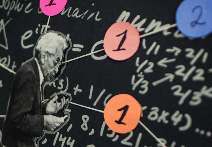 Perspectives of a Mathematical Mind