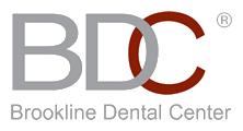 Gala-Rama sponsor Brookline Dental Center