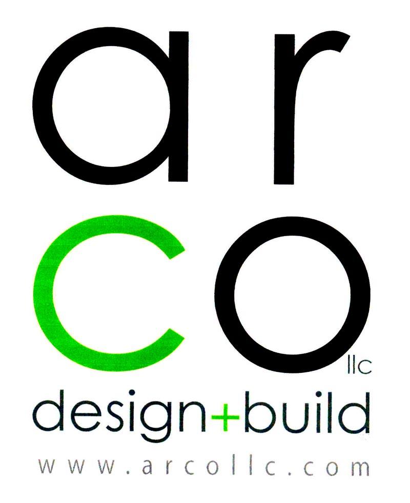 Arco Design + Build