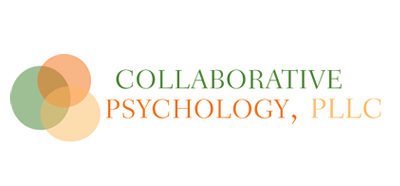 Collaborative Psychology