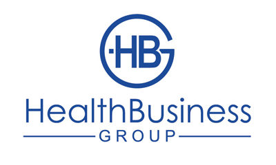 Health Business Group