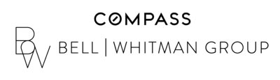 Compass / Bell Whitman Group