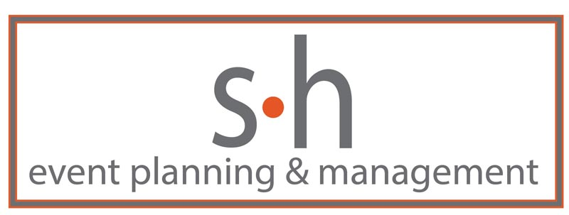 S-H Event Planning, a Gala-Rama Sponsor